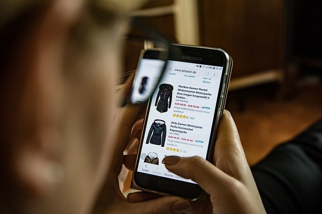 How To Start A Clothing Line Clothes Shopping Online