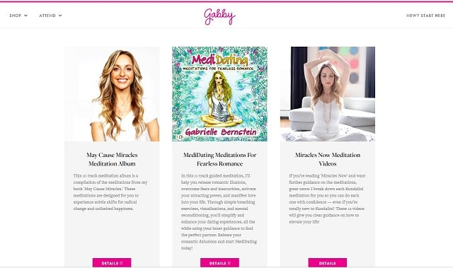 How To Start A Marketing Agency Gabby Shop