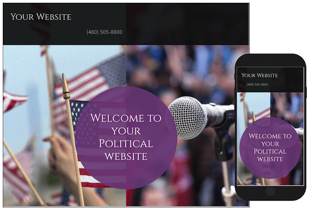 How to Start a Political Blog MWP Template Compressor