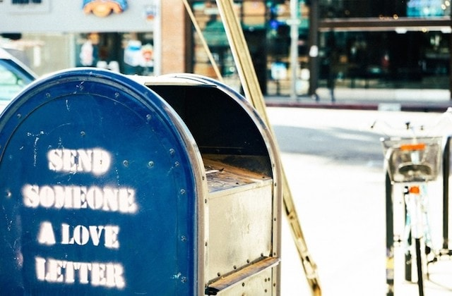 How To Use A Custom Domain For Email Mailbox