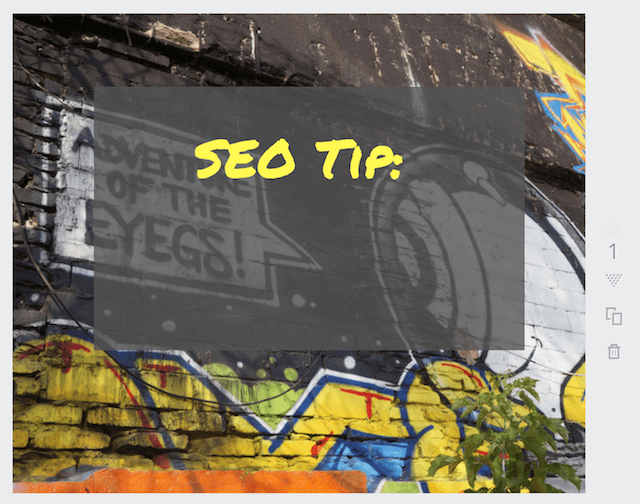 How to Use Canva Title