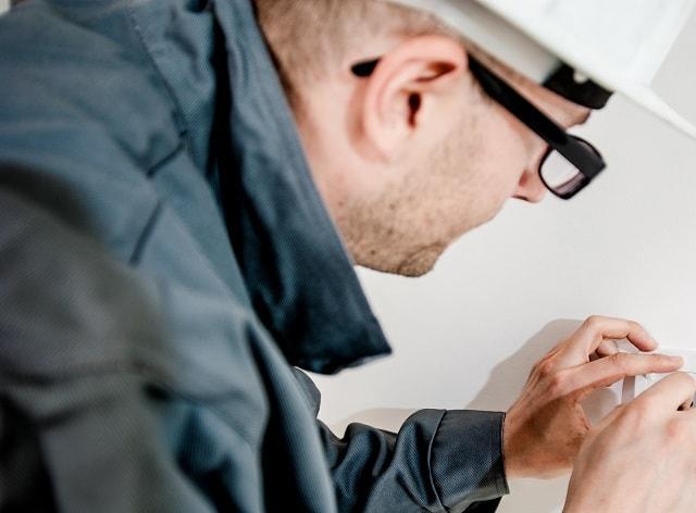HVAC Certifications Wiring