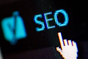 SEO For Business Blog