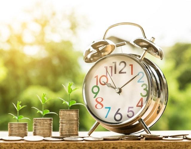 Increase Cash Flow Yearend