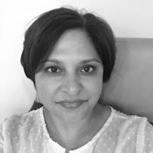 Indu Khosla