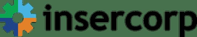 Insercorp Logo