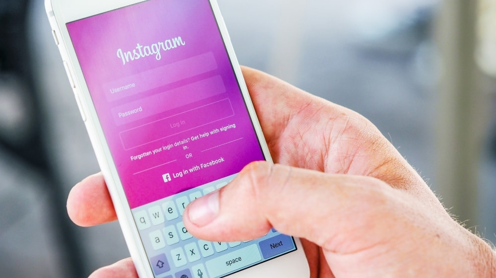 Ultimate Instagram guide for your small...