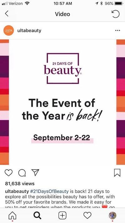 Instagram Sponsored Posts Photo Ads