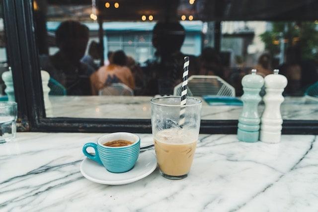 International Business Practices Espresso