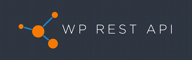 Internet of Things WordPress REST API
