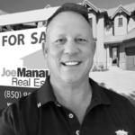 Joe Manausa