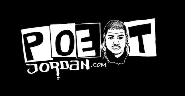 Jordan Chaney Logo