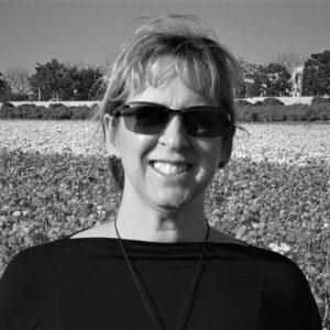 Karri Dunn-Gruver