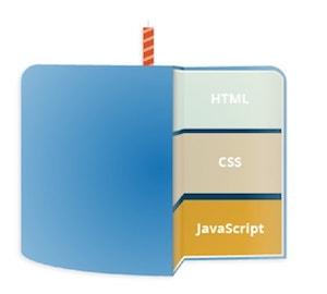 Learning Javascript Mozilla