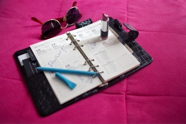 Make Money On WordPress Calendar