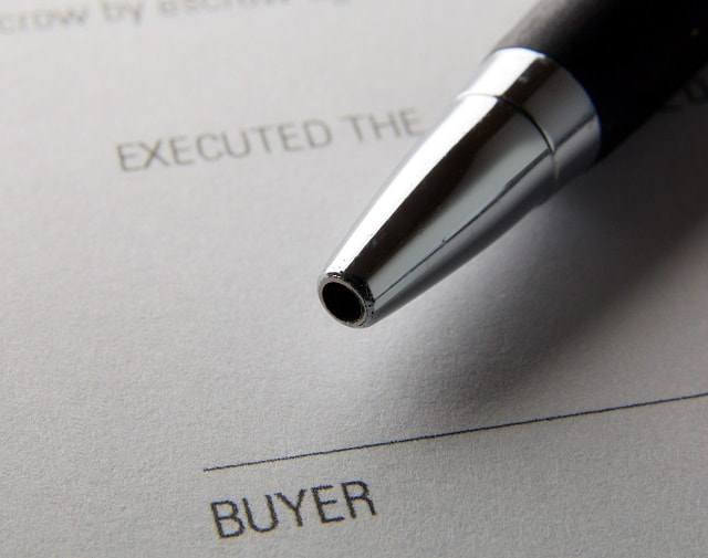 Managing Client Expectations Contract