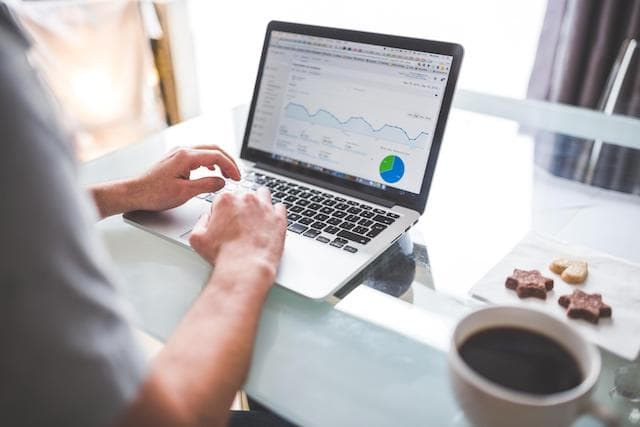 Marketing Funnels Analytics