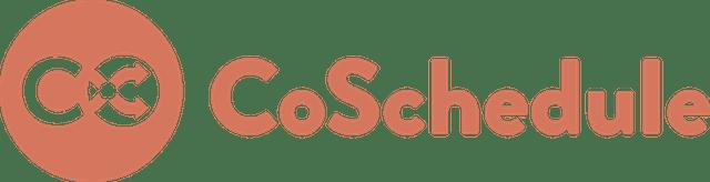 Marketing Funnels CoSchedule