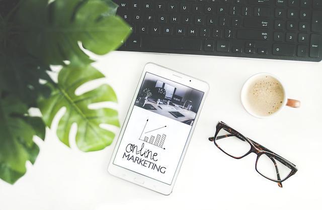 Marketing Funnels Online Marketing