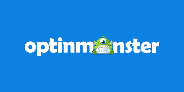 Marketing Funnels OptinMonster