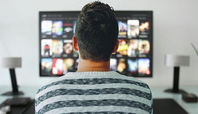 Marketing Statistics Watching
