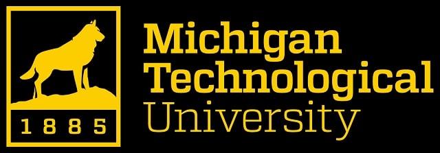 Énoncé de mission VS. Énoncé de vision Michigan Tech