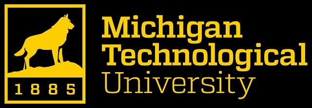 Mission Statement VS. Vision Statement Michigan Tech