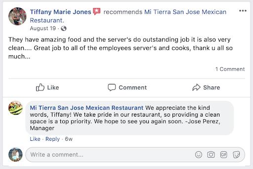 mi-tierra-facebook-recommendations