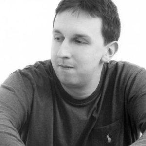 Neil Cumins