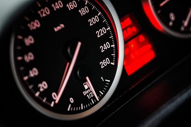 Nuevo WordPress Tema de velocidad