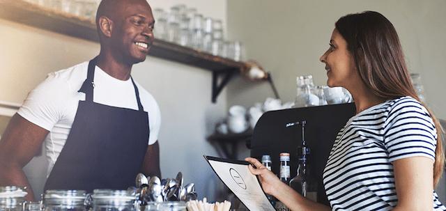 Online Food Ordering System Ordering