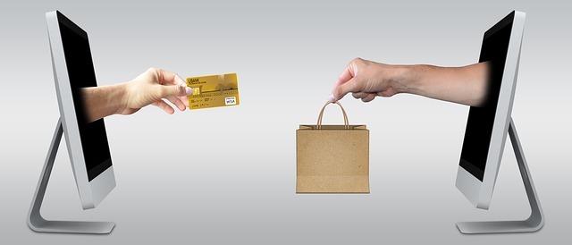 Open An Online Store Payment