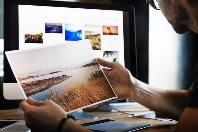 Ottimizza le immagini per la ricerca di immagini Web