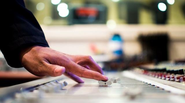 Party Planner DJ