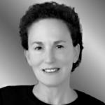 Patricia Fioriello