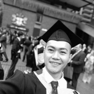 Peter Imbong