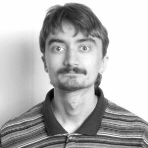 Peter Kankowski