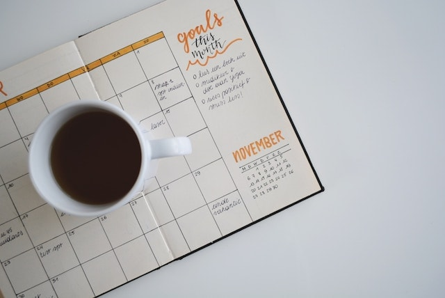 Planning Strategies Goals