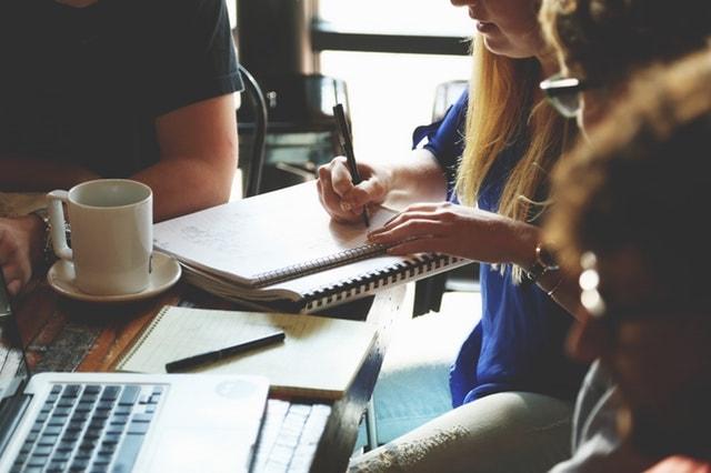 Project Estimate Client Meeting