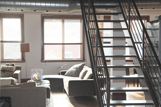 Property Portfolio Interior