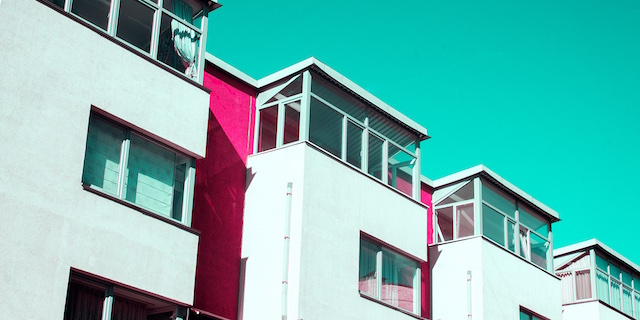 Real Estate Blog Ideas Condos