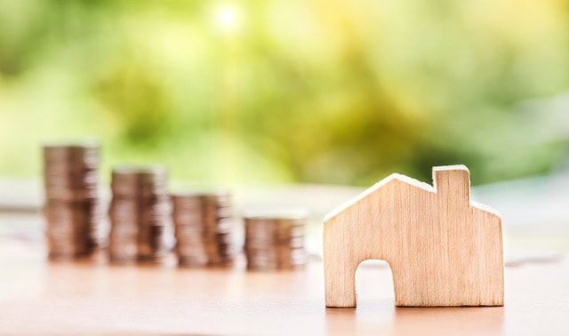 Real Estate Investment Properties Money