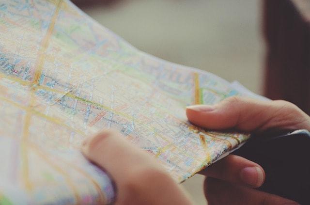 Relationship Marketing Journey