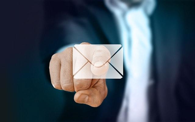 Remarketing Strategies Email