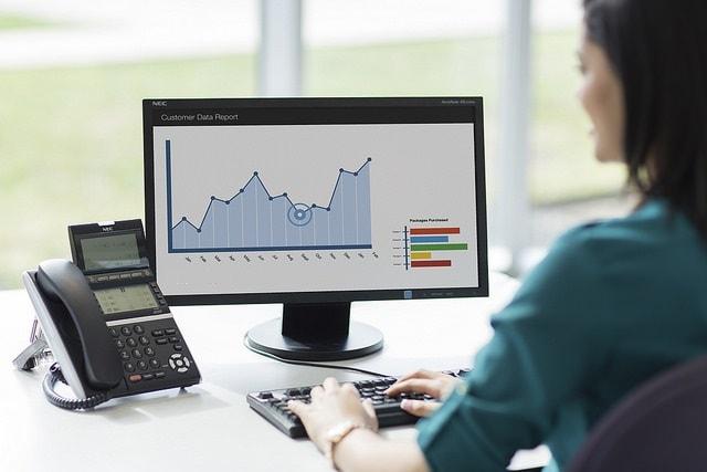 Retail Inventory Management Analytics