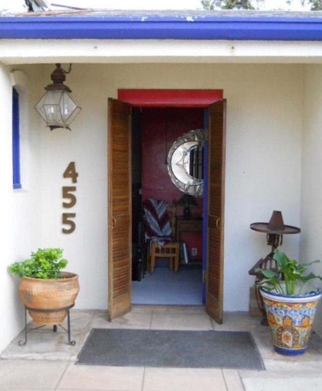 Running a Guest House Arizona