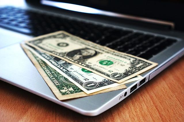Search Engine Optimization Company Cheap
