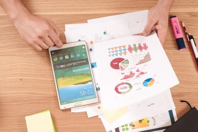 Search Engine Optimization Company Strategy