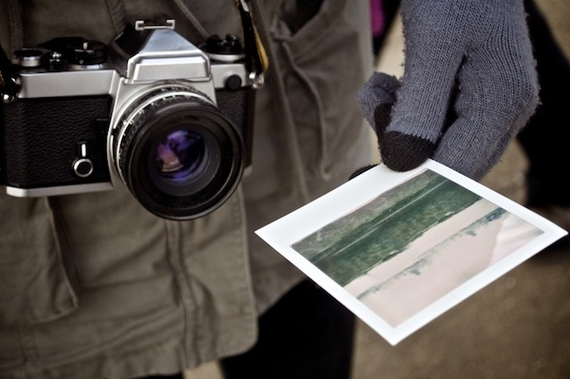 Sell Photos Online Photograph
