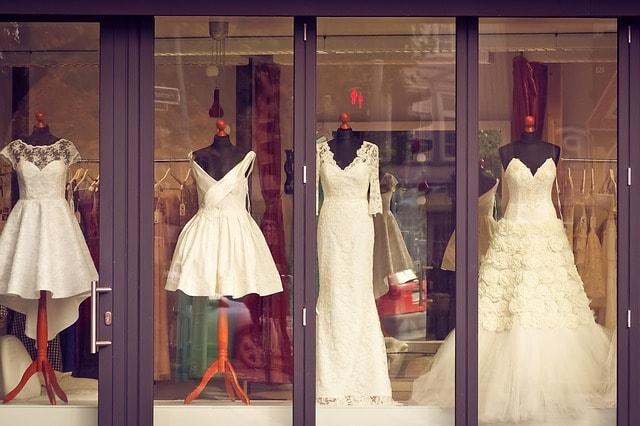 SEO And CRO Dresses